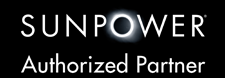 logo sunpower