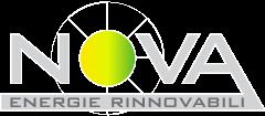 Nova Energie Rinnovabili